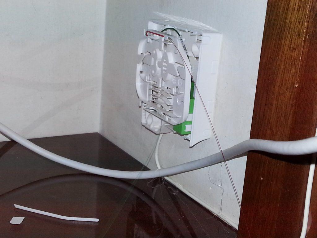 fibre-petit-boitier-interieur