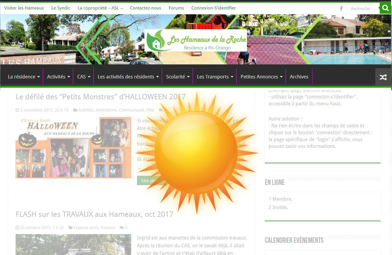 site-web-Hameaux-OK