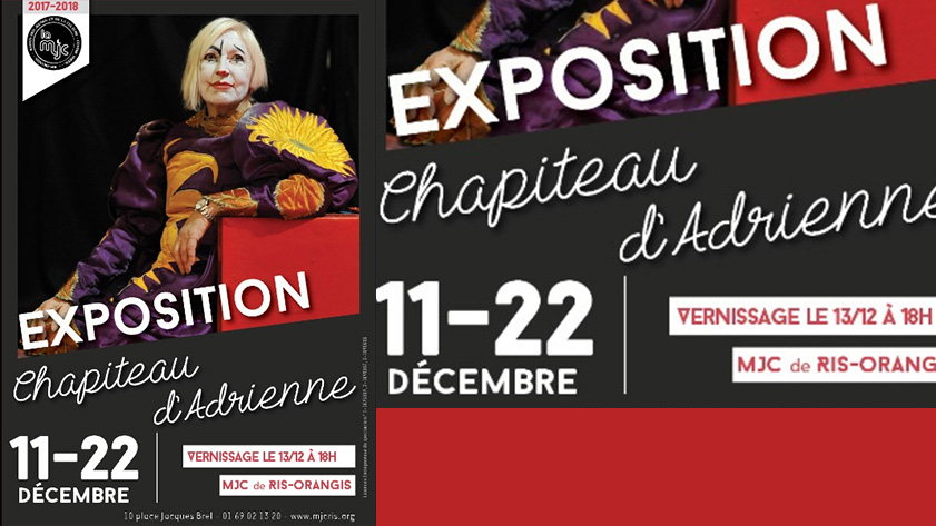 2017-12-13banniere-expo-chapiteau-adrienne-MJC