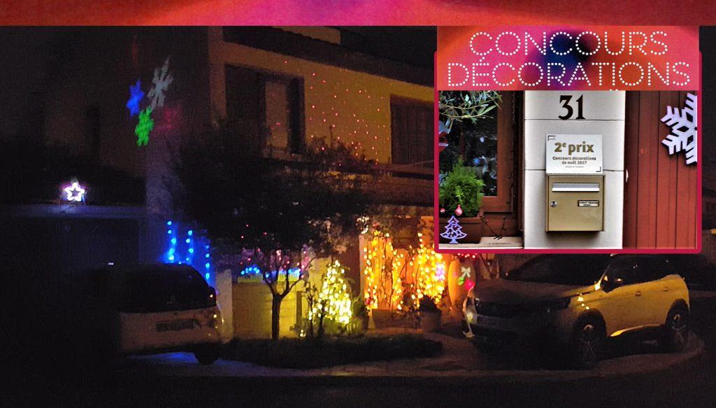 gagnant-eglantine-deco-noel-2017-2eme-prix