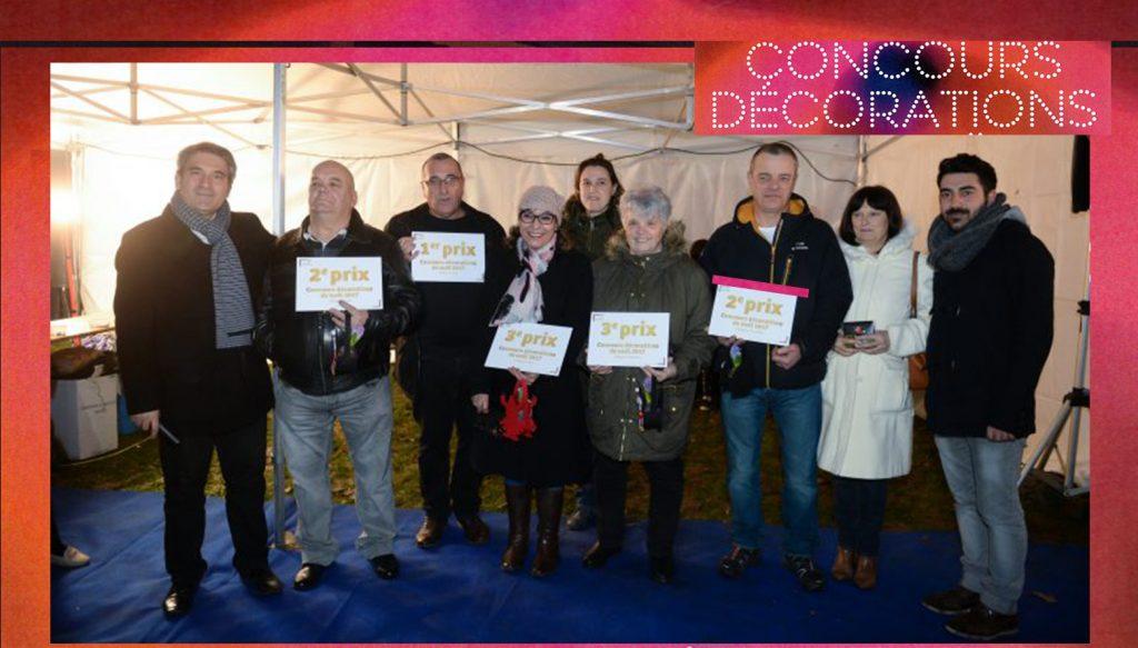 gagnant-eglantine-deco-noel-2017-groupe