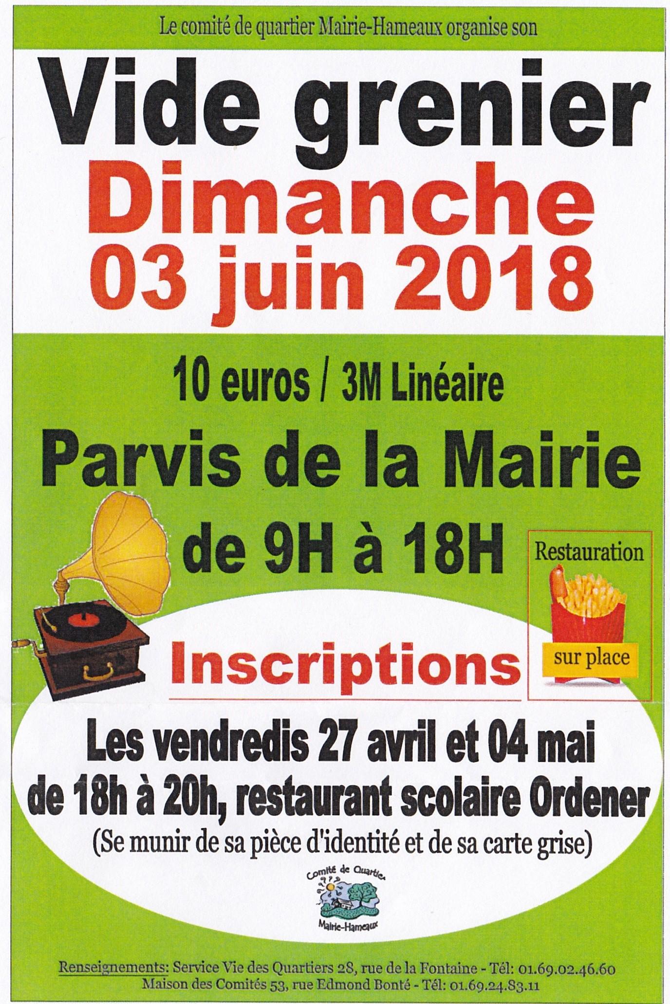IMG_20180507-vide-grenier-quartier-mairie_0002
