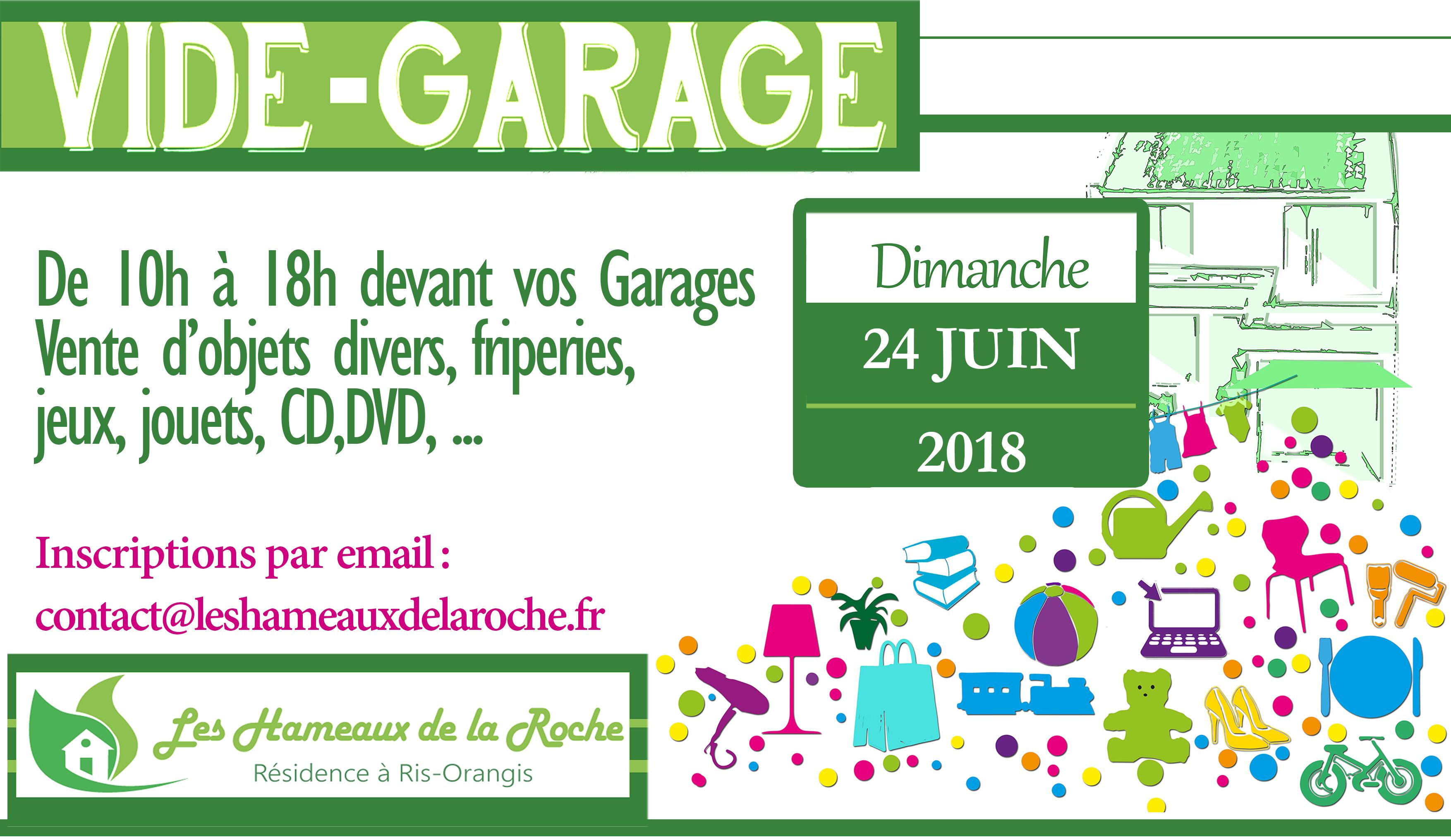 banniere-vide-garage-Hameaux-2018