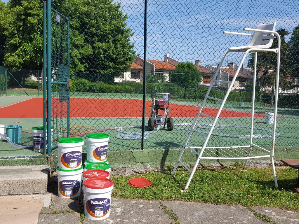 2018-05-26 travaux-tennis-renovation