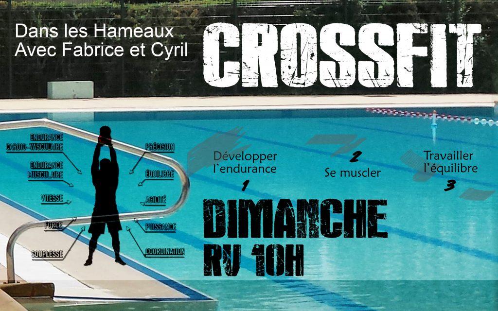 2018-affiche crossfit-v2-fd-piscine-v-horizontal