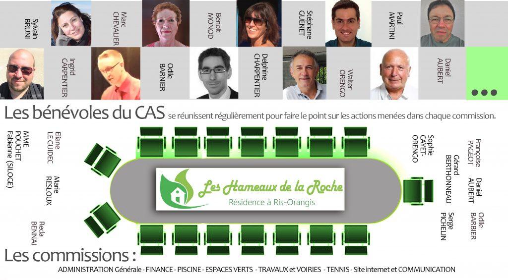 2018-reunion-CAS-table-comissions