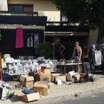 vide-garage2018 aux Hameaux