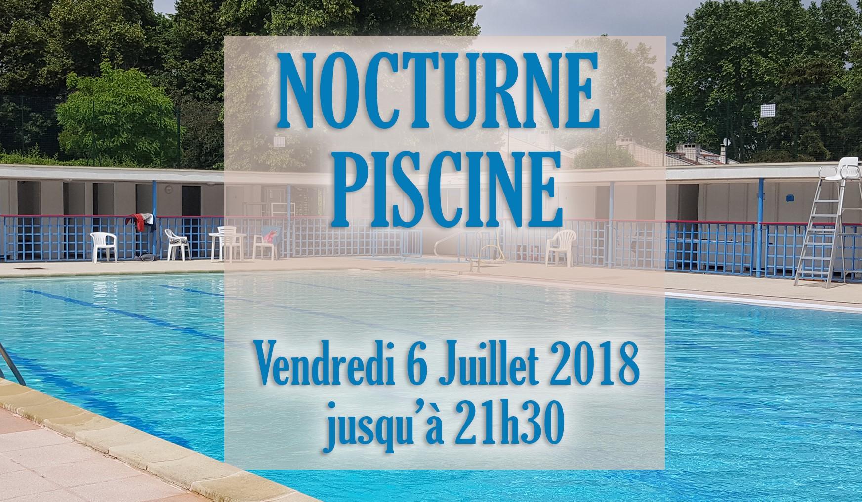 nocture-piscine-vendredi-06