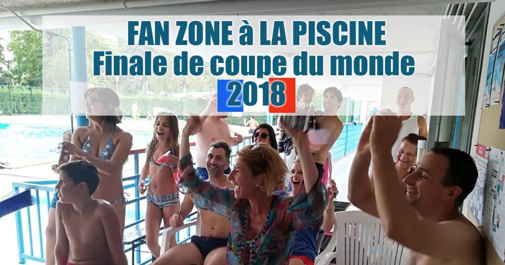 IMG-20180715-fan zone 2018 piscinev2