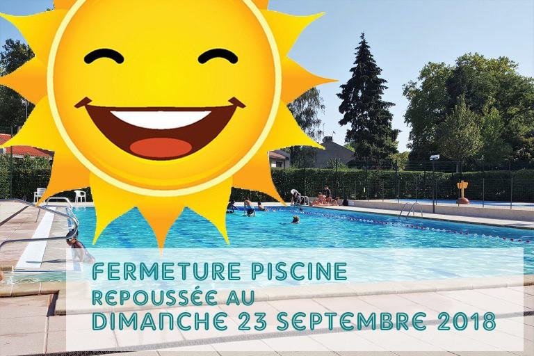 20180913_piscine-fermeture-2209-768x576