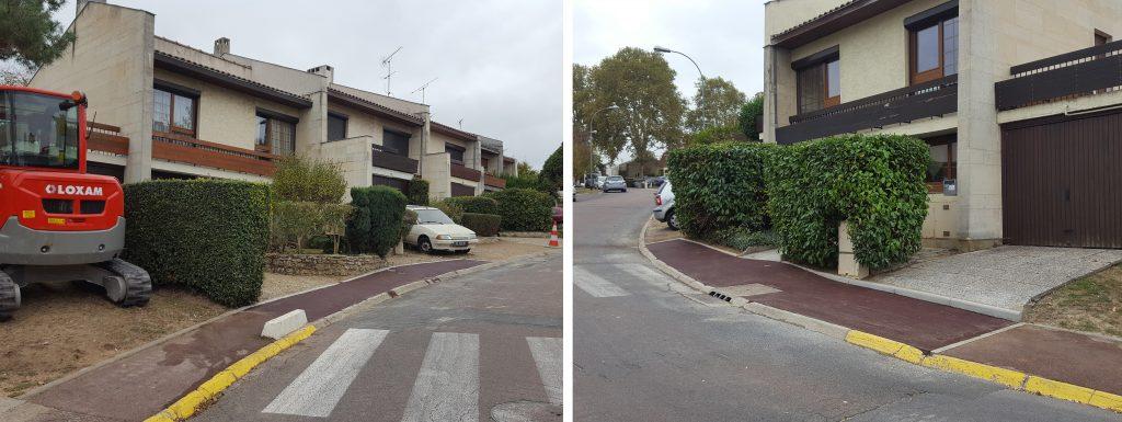 20181026_115924travaux-trottoirs-av-hameaux