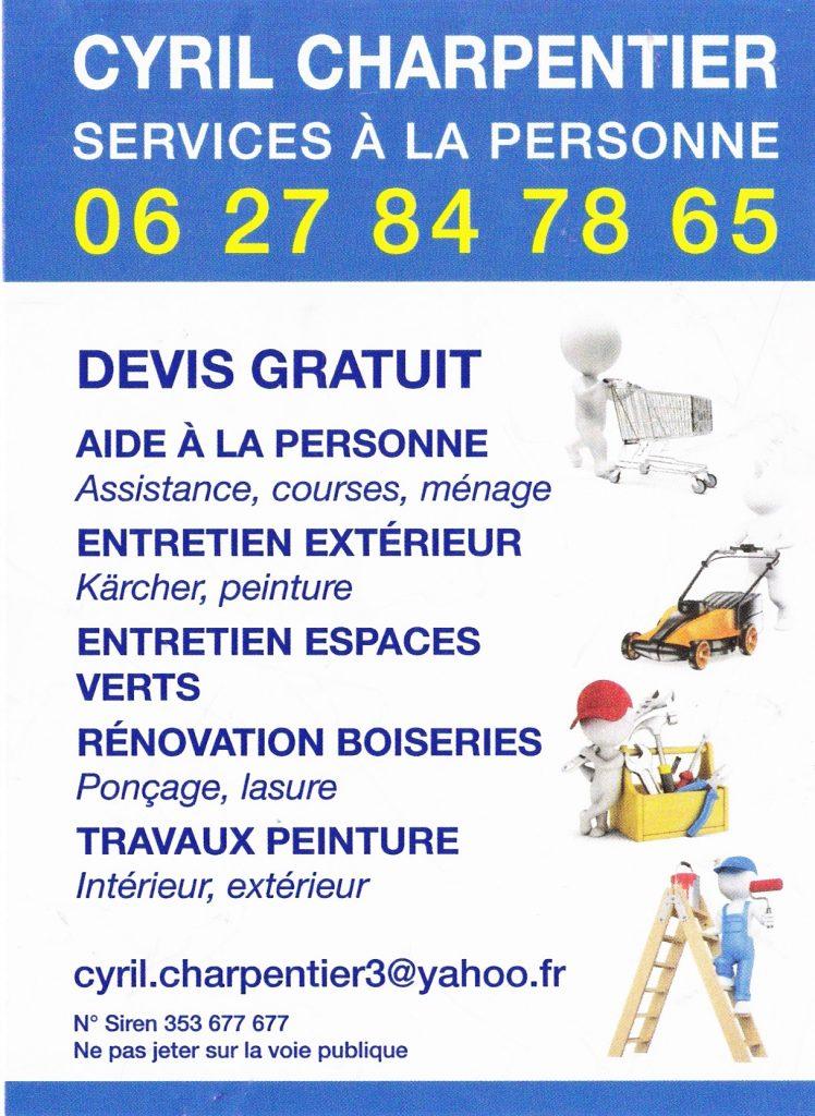 flyer-cyril-charpentier-sevice_à_la_personne-I