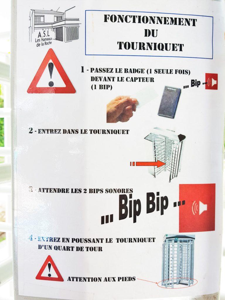 fiche-utilisation-Tourniquet-20180531_154434