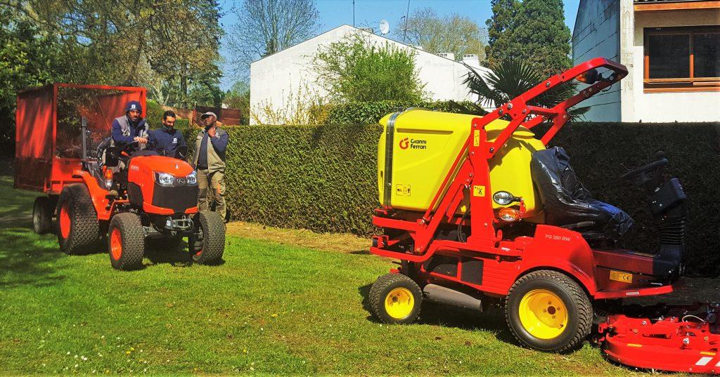 20190411_132033nos-jardiniers-Hameaux-nouveaux-materiels-v2