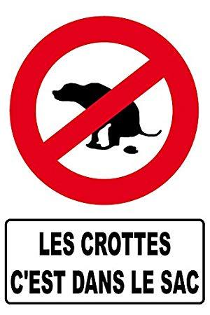 les-crottes-cest-dans-le-sac