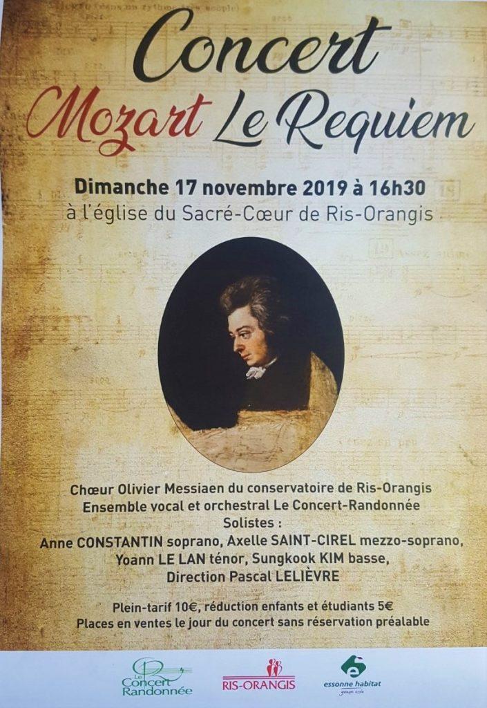 concert-requiem-Mozart-Ris-20191019_153045