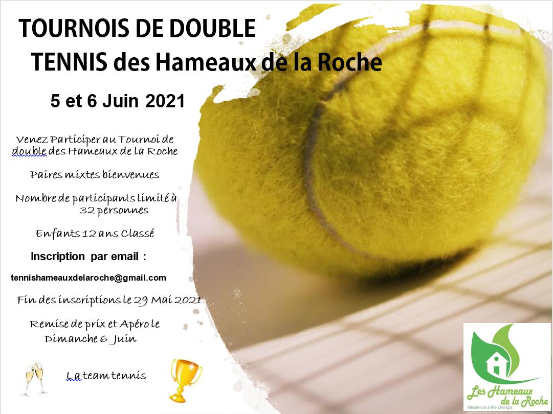 tournoi-tennis-5-te-6-juin2021