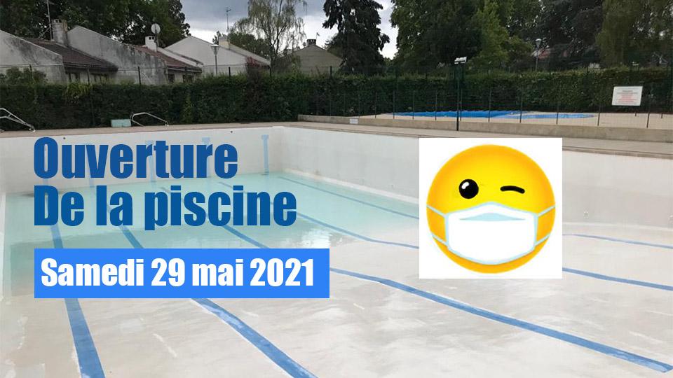 modele-ouverture-piscine-covid2021-29mai-7600_o