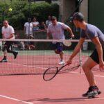 tournoi-tennis-juin2021-IMG_0166-2