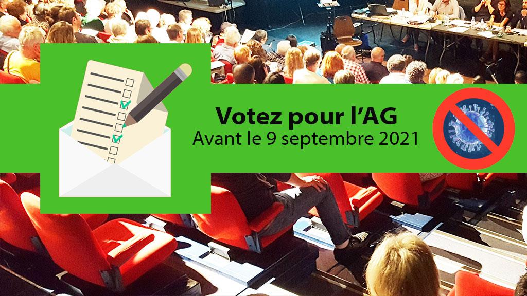 2021-09-09-agenda-AG2021-Covid19-1024x576-1
