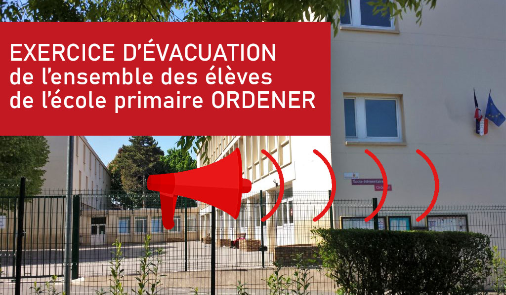 ecole-ordener-PPMS-evacuation-2017-05-09-15.18.03-1024x768-1